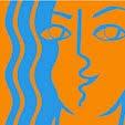 Artes: Cultura y Ocio