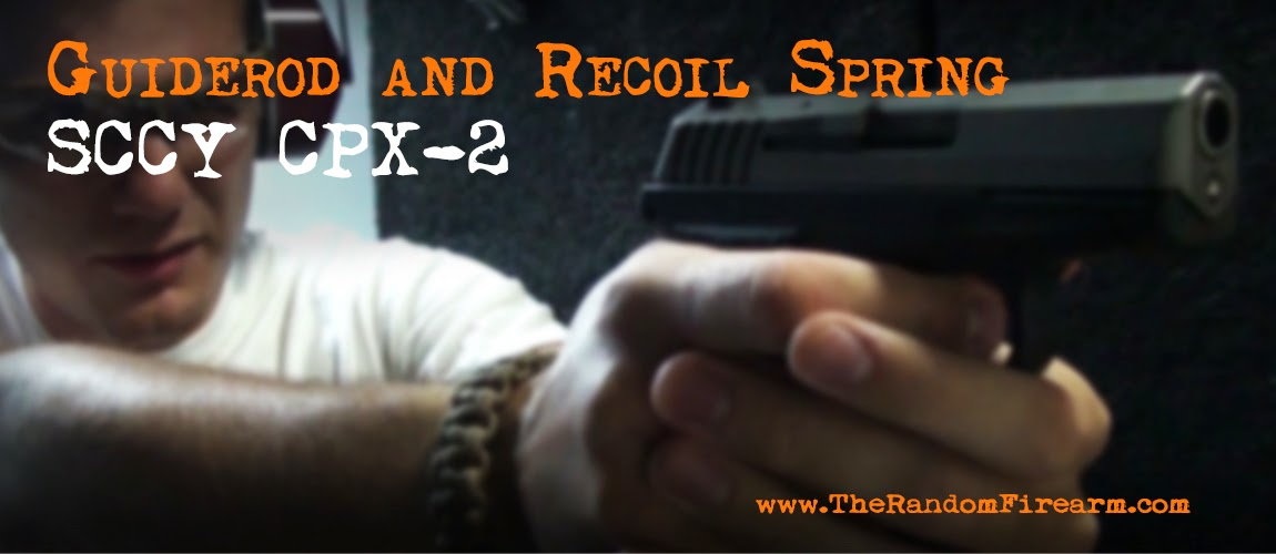 http://www.therandomfirearm.com/2014/12/sccy-cpx-2-guiderod-and-spring-upgrad.html