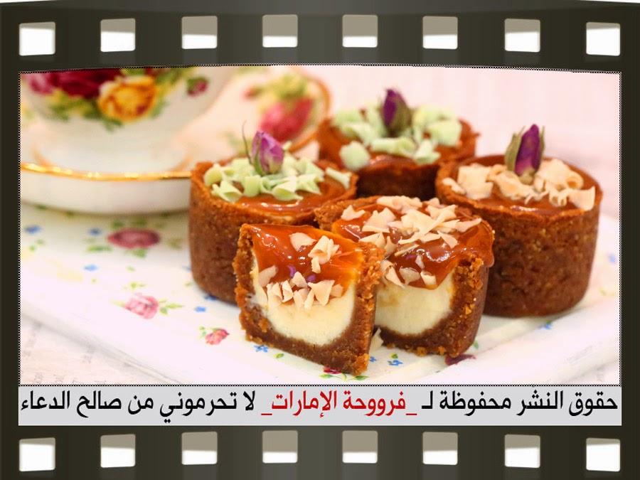 http://3.bp.blogspot.com/-AqatPQywzgk/VP7VtXq-X3I/AAAAAAAAJZo/NXa2F67HMy8/s1600/23.jpg