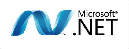 How to enable .NET framework 3.5 on Windows 8 (offline method)  Microsoft-dot-net