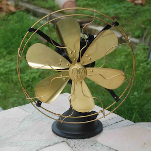 FAN  GE