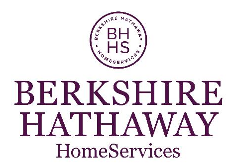 Berkshire Hathaway Internship Opportunities and Jobs