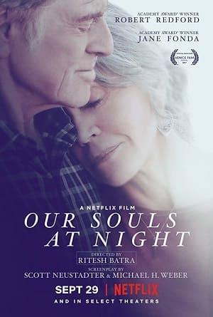 Nossas Noites Filmes Torrent Download capa