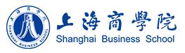 成功案例:上海商学院