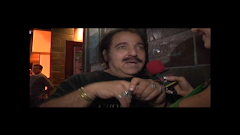 The Legend Ron Jeremy