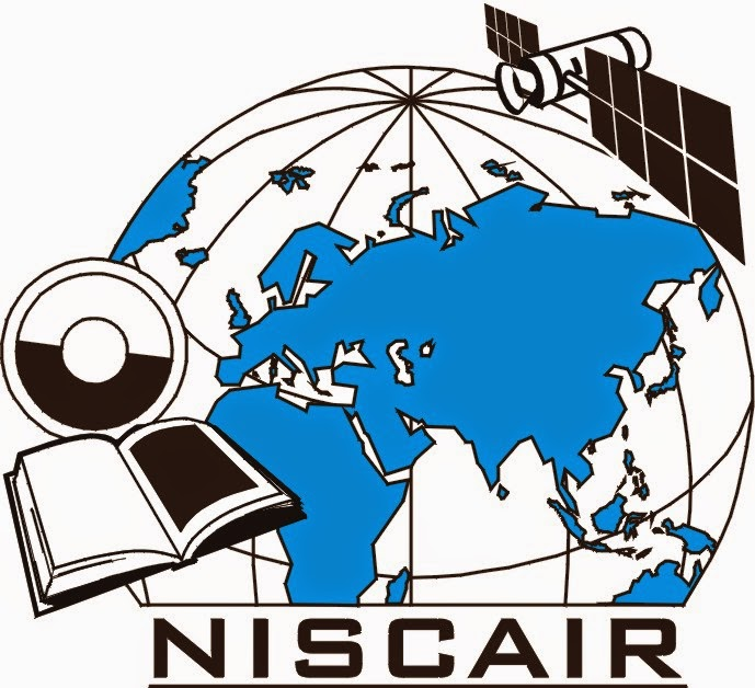 NISCAIR Interview Result for Project Assistant (Library Science) Post