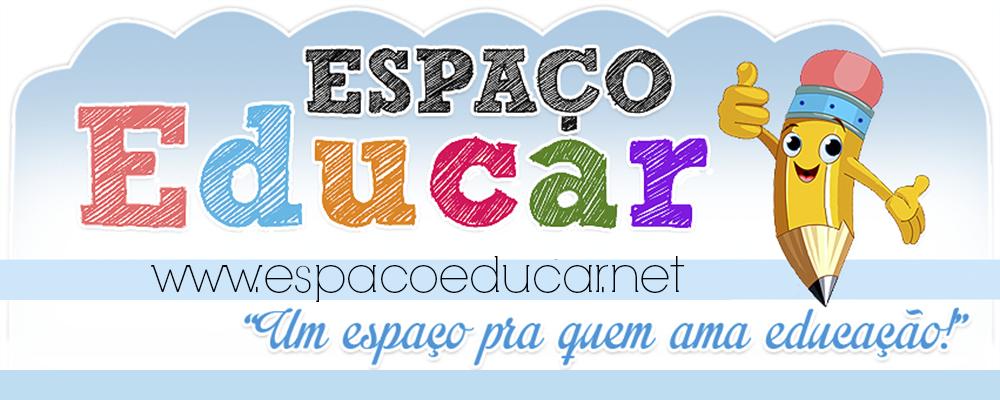 ESPAÇO EDUCAR