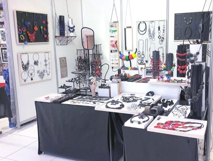 Salon Métiers d'Art Mondorf les Bains 2019