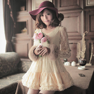 http://fashionkawaii.storenvy.com/products/13408989-sweet-lace-tutu-dress