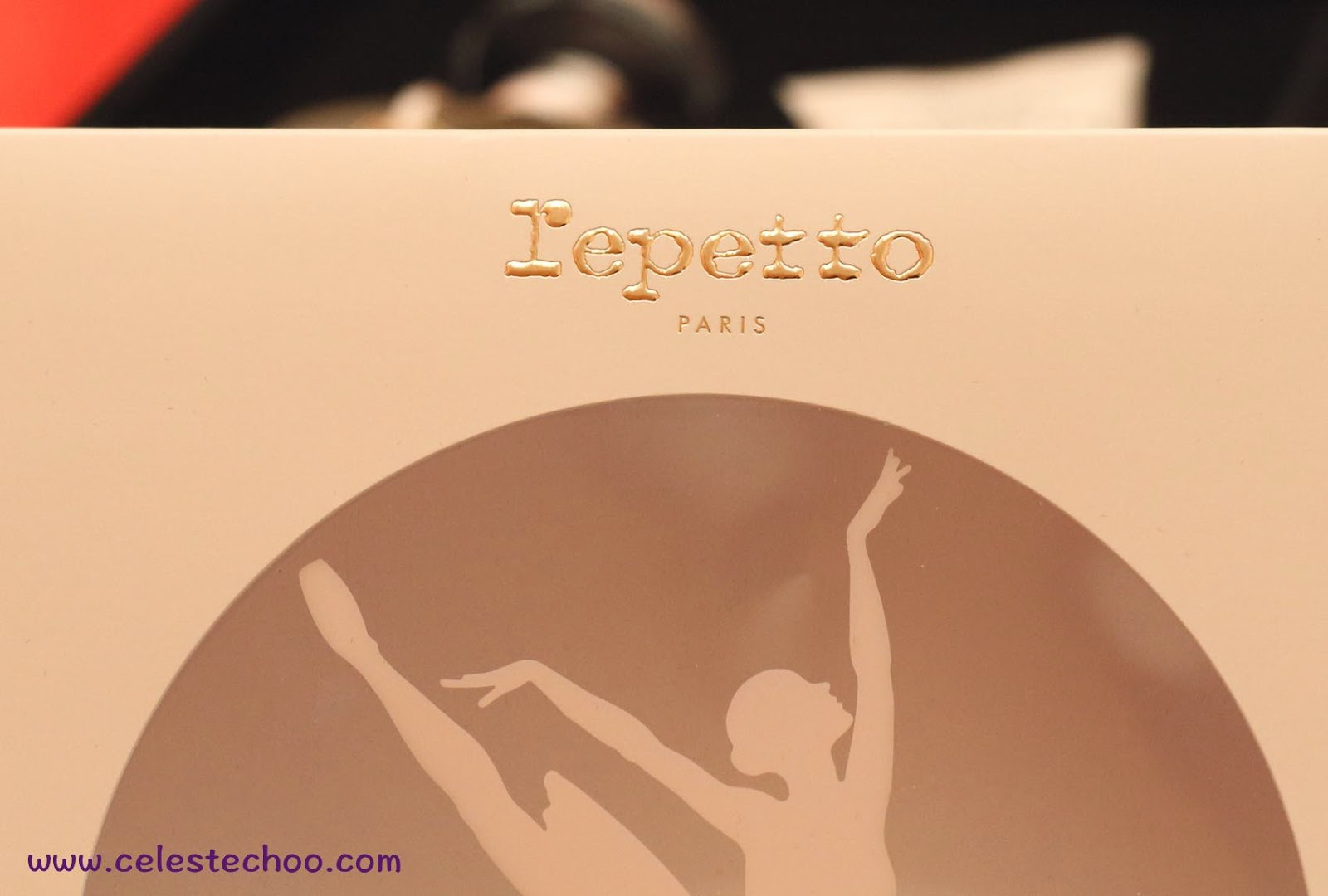 designer-fragrance-repetto-paris-perfume-and-lotion