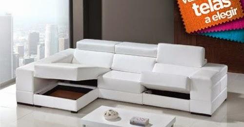 Comprar moderno sof con chaise longue ofertas sofas for Comprar chaise longue barato online