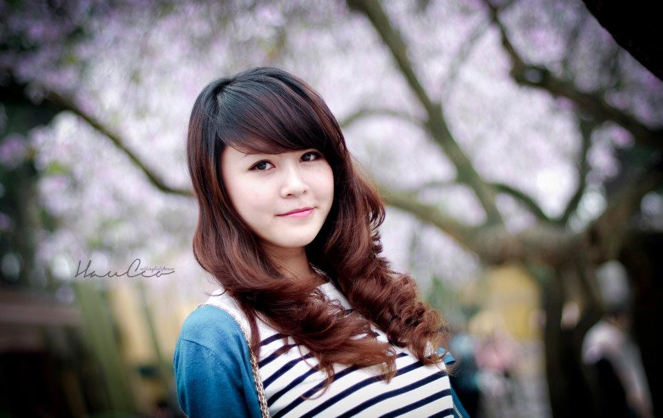 Coi Phim Nguoi Lon Xex Picture