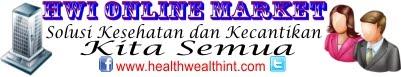 HWI Online Market