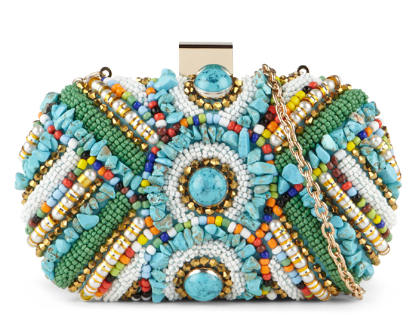 http://www.aldoshoes.com/us/en_US/handbags/clutches-%26-evening-bags/c/343/DRIZZONA/p/37822163-59