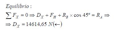 Ejercicio resuelto de estatica de fluidos fuerza hidrostatica formula 8 problema 5