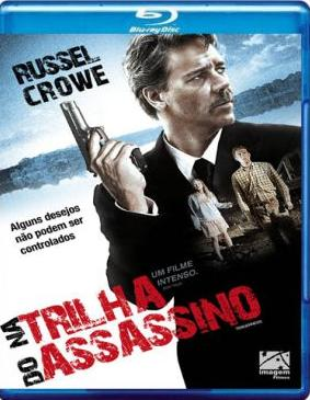 Na Trilha do Assassino   Dual Áudio   BluRay 720p
