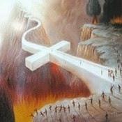 JESUS É O ÚNICO MEDIADOR, ENTRE DEUS E O SER HUMANO