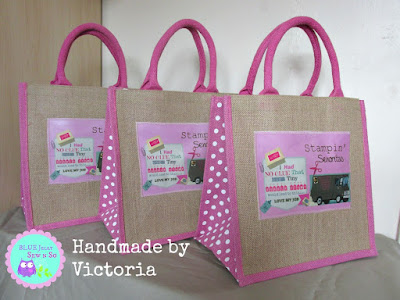 Stampin_Up_Team_Gift_Jute_Bag
