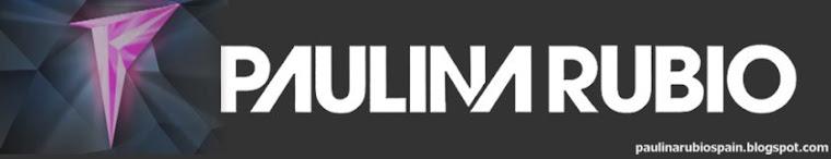 paulinarubiospain.blogspot