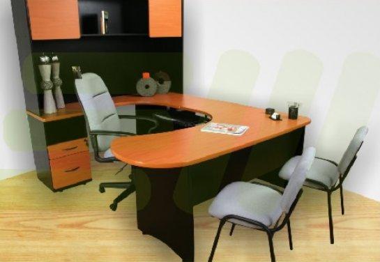 disenho y muebles muebles de oficina modulares On muebles modulares para oficina