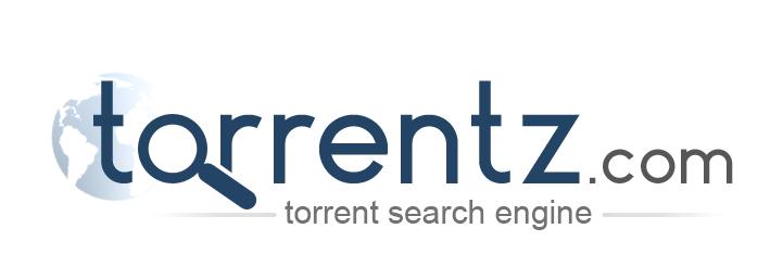 torrentz-download-free-movies-online