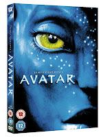 3d Avatar Dvd1