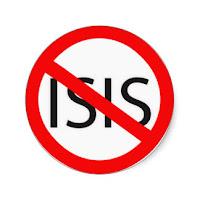 Fatwa Jihad Ramadhan ISIS Mengancam Masa Depan Kemanusiaan