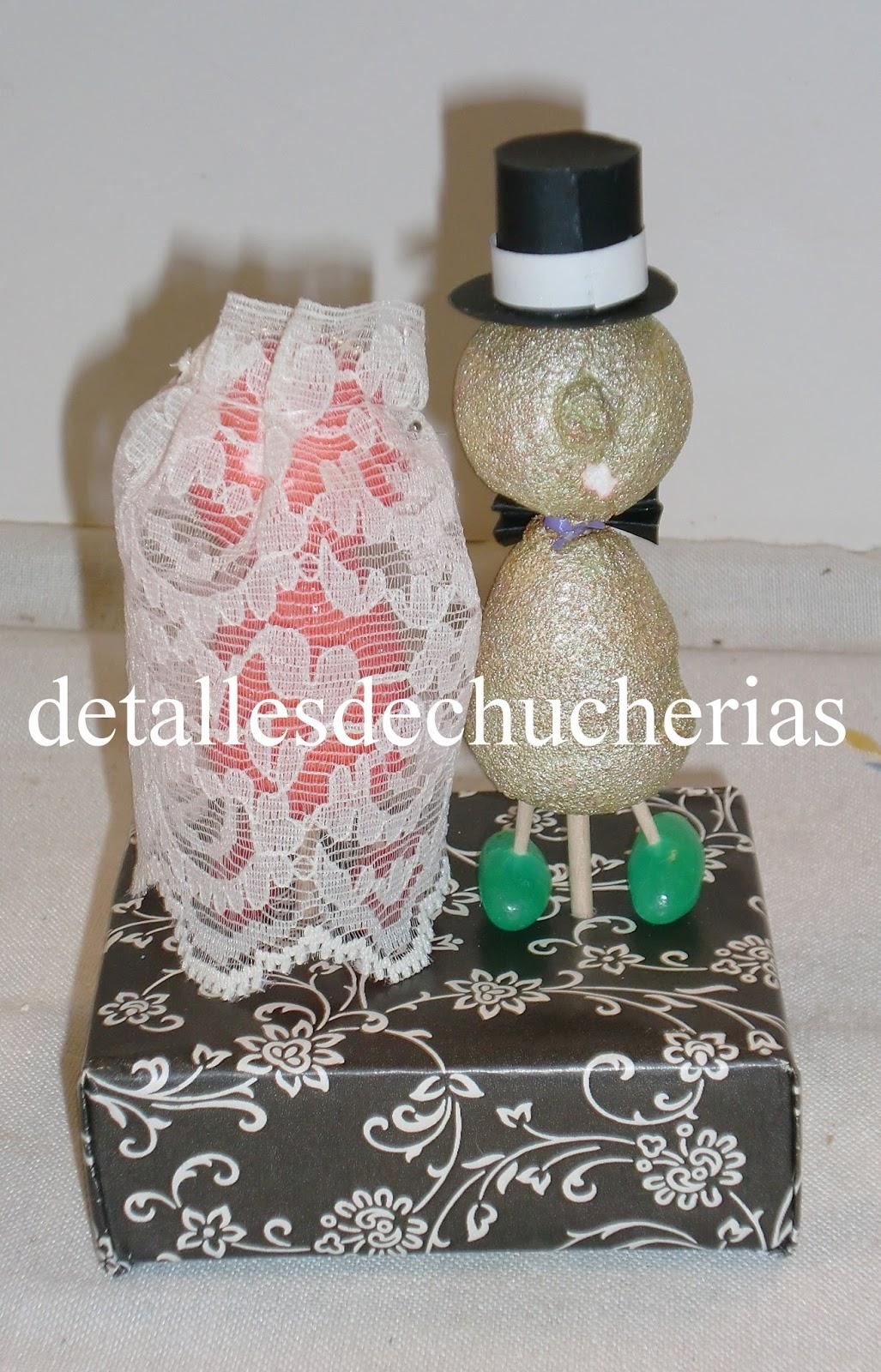 Detalles de chucherias detalles para aniversario for Detalles de aniversario de bodas