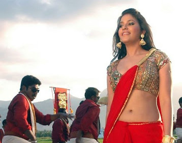 Anjali Latest Stills,Anjalin saree,Actress Anjali new Imahes,Anjali