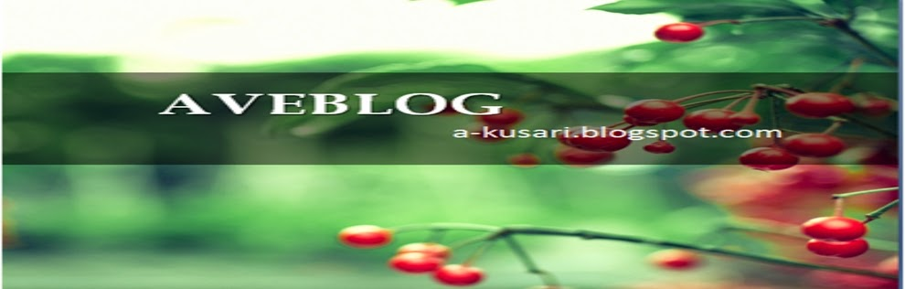 Ave_Blog