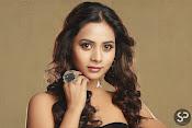 Suza Kumar glamorous Portfolio-thumbnail-12
