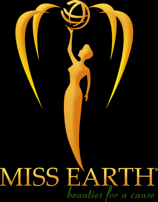 MISS EARTH 2013 INTERNACIONAL