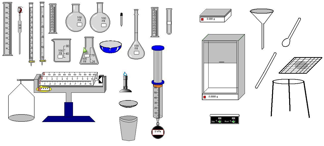 lab alat laboratorium comment on this picture harga alat laboratorium