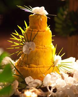 pasteles de boda martha stewart+(17) Pasteles de boda muy originales
