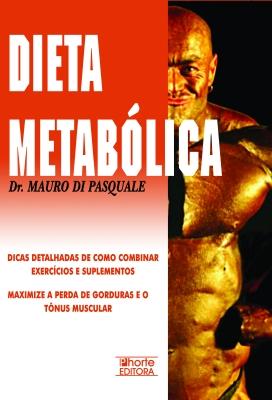dr mauro di pasquale anabolic diet pdf