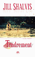 http://lachroniquedespassions.blogspot.fr/2014/11/lucky-harbor-tome-2-tendrement-jill.html