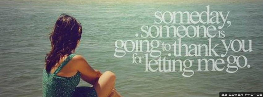 Lonely Girl Quotes FB Cover PicLonely Girl Quotes Cover Photos