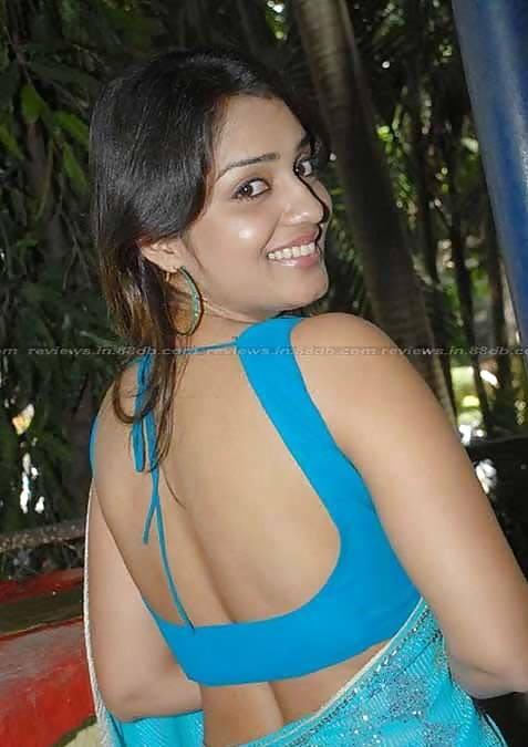Saree Jacket Designs 2013 | Sleeveless Saree Blouse Designs Saree Blouse Designs