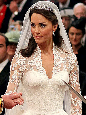 Craft Ideasyear  Boys on Pictures Of Princess Kate Wedding Dress