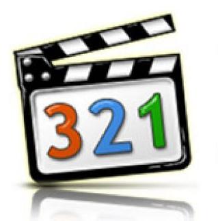 Formato de Vídeos