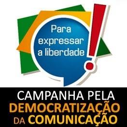 http://www.paraexpressaraliberdade.org.br/assina.php