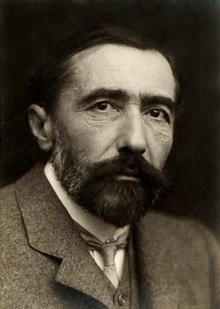 https://en.wikipedia.org/wiki/Joseph_Conrad