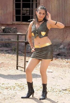 sindhu tulani hot photoshoot