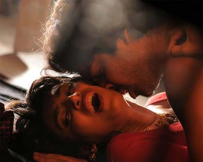 Naanga Movie, Selva, Thalaivasal, Sanjay Krishna, Nivas, Munish, Aswin Raja, Zahir, Vinodh, Varun, Virumandi, Uday, Vishnupriya, Shivani, Vaidehi and Arasi, Balabharathy, Kasthuri and Uday, Annamalai, Photogallery