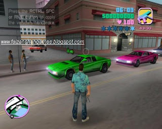 Gta jacobabad cheats