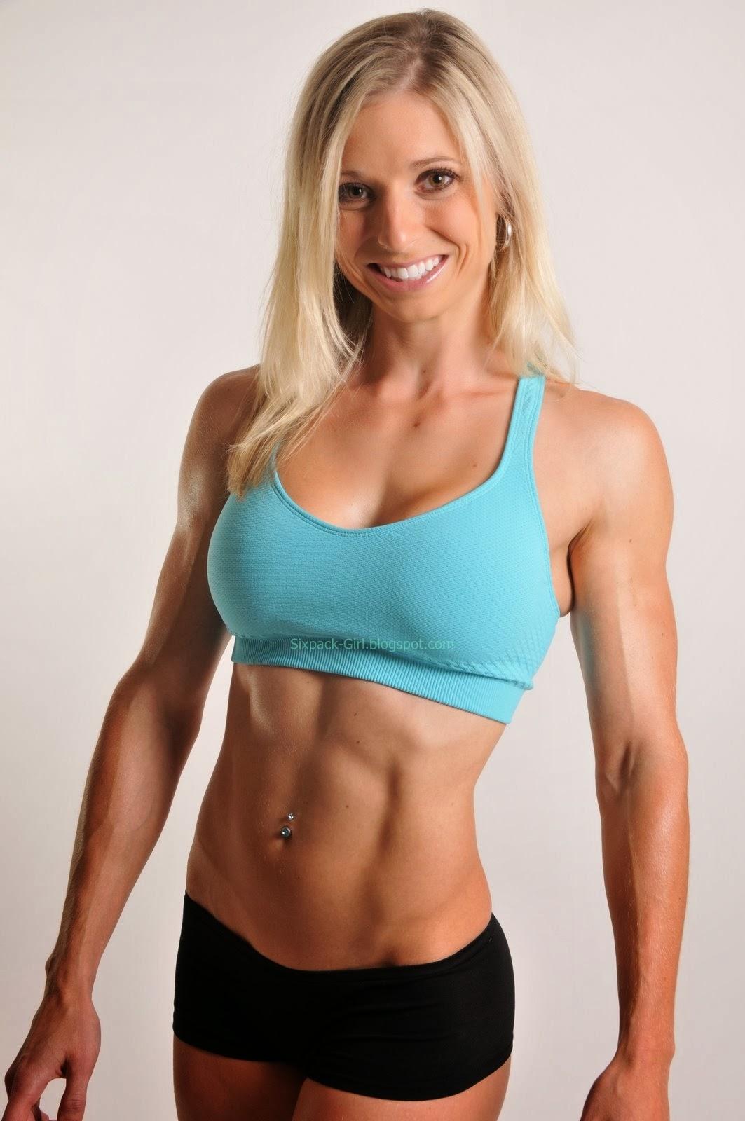 убрать жир с живота упражнения для мужчин