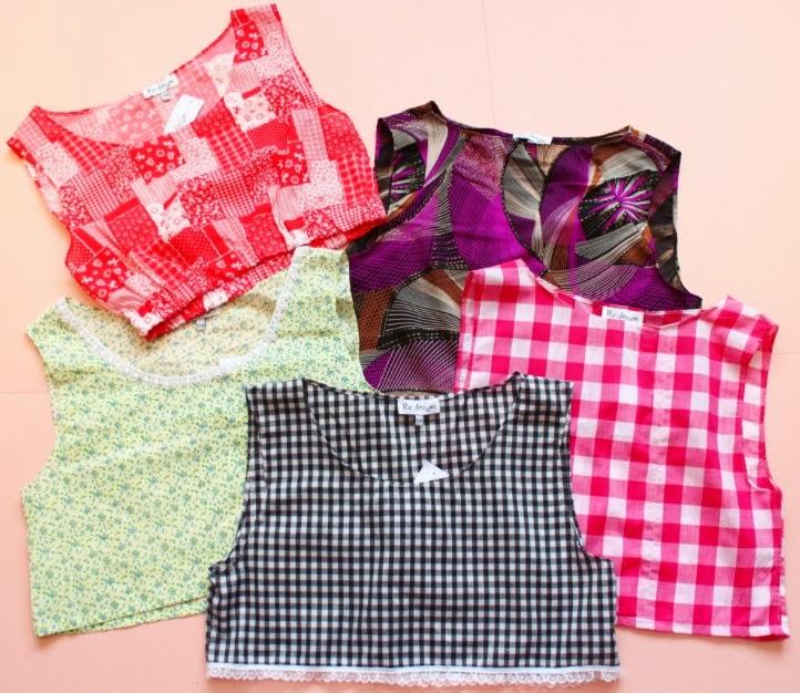clothing, coord, fashion, fashionblogger