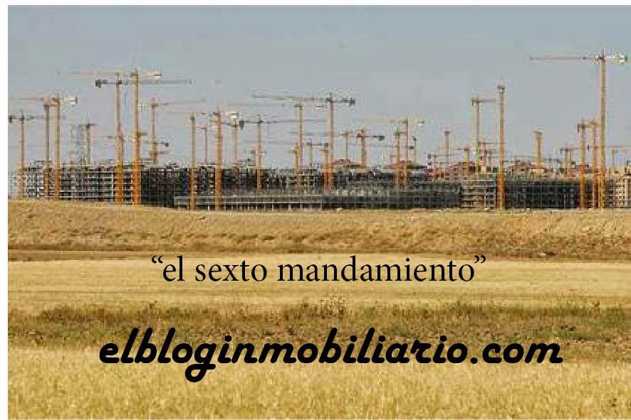 obra nueva estudio previo elbloginmobiliario.com