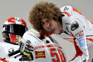 MotoGP-Simoncelli-Dies-After-Crash-in-Sepang