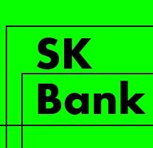 Bankructwo Spółdzielczego Banku Rzemiosła i Rolnictwa (SK Bank)